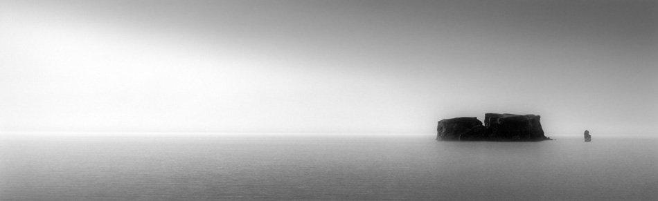 KosoffIslrain dans Photographie: Grands Photographes