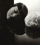 Edward Steichen, Anna May Wong