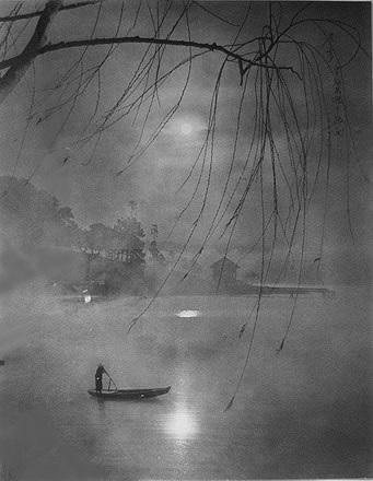 Don Hong Oai, Winter Fog