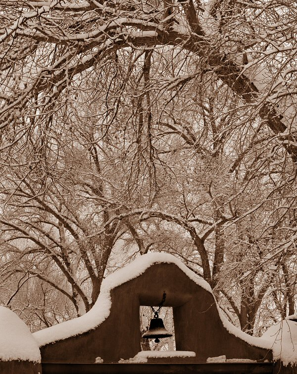 kent barker mabel dodge luhan house in winter taos. Cars Review. Best American Auto & Cars Review