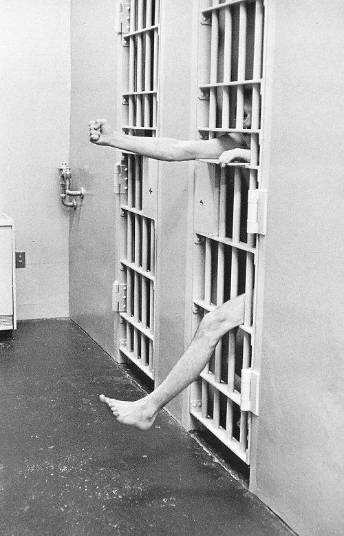 bressonprisoner.jpg