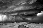 Mitch Dobrowner, Bear's Claw