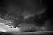 Mitch Dobrowner, Storm Cell 2