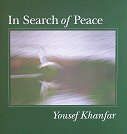 In Search of Peace book cover