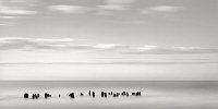 Brian Kosoff, Lake Superior #2