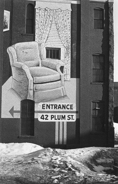 furniture store. Black Bedroom Furniture Sets. Home Design Ideas